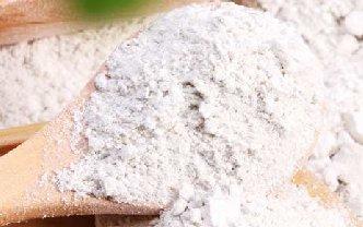 葛粉的价格是多少?多少葛根能做一斤粉?